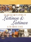 The Encyclopedia of Latinos and Latinas in the United States by Suzanne Oboler, Deena J. Gonzalez, and Victor C. Romero
