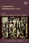 Proportionality Review in Administrative Law