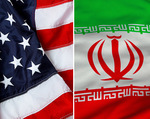 Feb 15, 2013 Symposium: The U.S.-Iranian Relationship & the Future of International Order